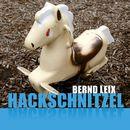 Hackschnitzel (Ungekürzte Version)/Bernd Leix