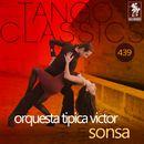 Sonsa (Historical Recordings)/Orquesta Tipica Victor