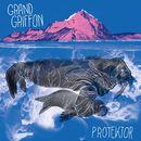 Protektor/Grand Griffon