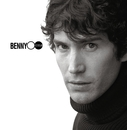 Cielo/Benny
