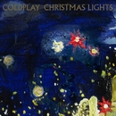 Christmas Lights/Coldplay