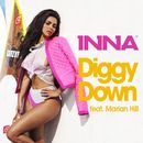 Diggy Down (feat. Marian Hill)/インナ