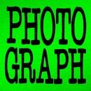 Photograph (Felix Jaehn Remix)/Ed Sheeran
