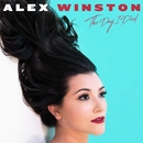 The Day I Died EP/Alex Winston