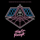 Harder Better Faster Stronger (Alive 2007)/Daft Punk