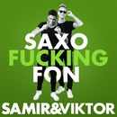 Saxofuckingfon/Samir & Viktor