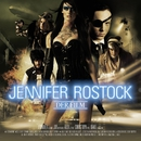Der Film/Jennifer Rostock
