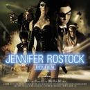 Der Film/Jennifer Rostock