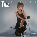 Private Dancer/Tina Turner
