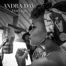Rise Up/Andra Day