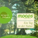 Balance Moods - Ein Tag in der Natur/Elli Holzmann