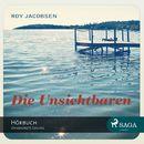 Die Unsichtbaren (Ungekürzt)/Roy Jacobsen