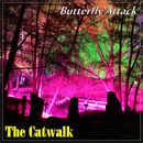 The Catwalk/Butterfly Attack
