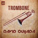 Trombone/David Quijada