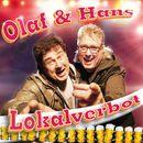Lokalverbot/Olaf und Hans