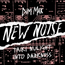 Into Darkness/Taiki Nulight