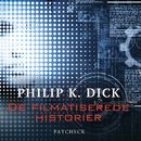 De filmatiserede historier - Paycheck/Philip K. Dick