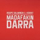 Madafakin darra (feat. Ida Paul)/Roope Salminen & Koirat