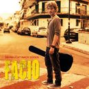Sehnsucht nach Süden/Facio