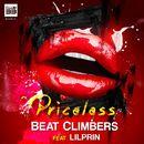 Priceless/Beat Climbers