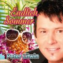 Endlich Sommer (Radio Version)/Peter Litwin