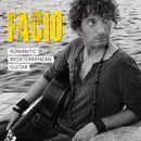Romantic Mediterranean Guitar/Facio