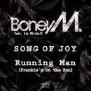 Song of Joy/Boney M.