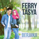 Janji/Ferry & Tasya