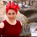 Rindu/Nas Adila