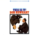 This Is It!/Bob Newhart