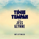 Not Letting Go (feat. Jess Glynne)/Tinie Tempah