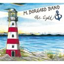 The Light/M.Borgard Band