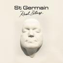 Real Blues/St Germain