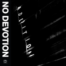 Addition/No Devotion