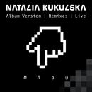 Miau - EP/Natalia Kukulska