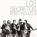 Ponte en la fila (Videoclip oficial)/Los Secretos