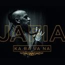 Ka Ra Va Na/Jafia