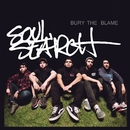 Bury The Blame/Soul Search