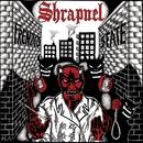 Frenzied State/Shrapnel