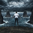 Let The Ocean Take Me (Deluxe)/The Amity Affliction