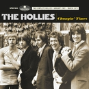 Changin Times (The Complete Hollies - January 1969-March 1973)/The Hollies