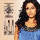 Una notte speciale (Radio Mix)/Lina Lombardo