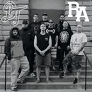 Split/Death Threat & RA