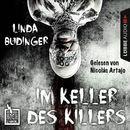 Hochspannung, Folge 4: Im Keller des Killers/Linda Budinger