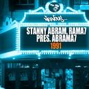 1991/Stanny Abram, Rama7, ABRAMA7