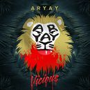 Vicious/Aryay