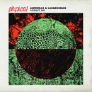 Forget Me (Remixes)/Jazzuelle / Lazarusman