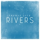 Rivers/Thomas Jack