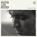 Scars On Scars/Martin Luke Brown
