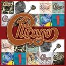 The Studio Albums 1979-2008 (Vol. 2)/Chicago